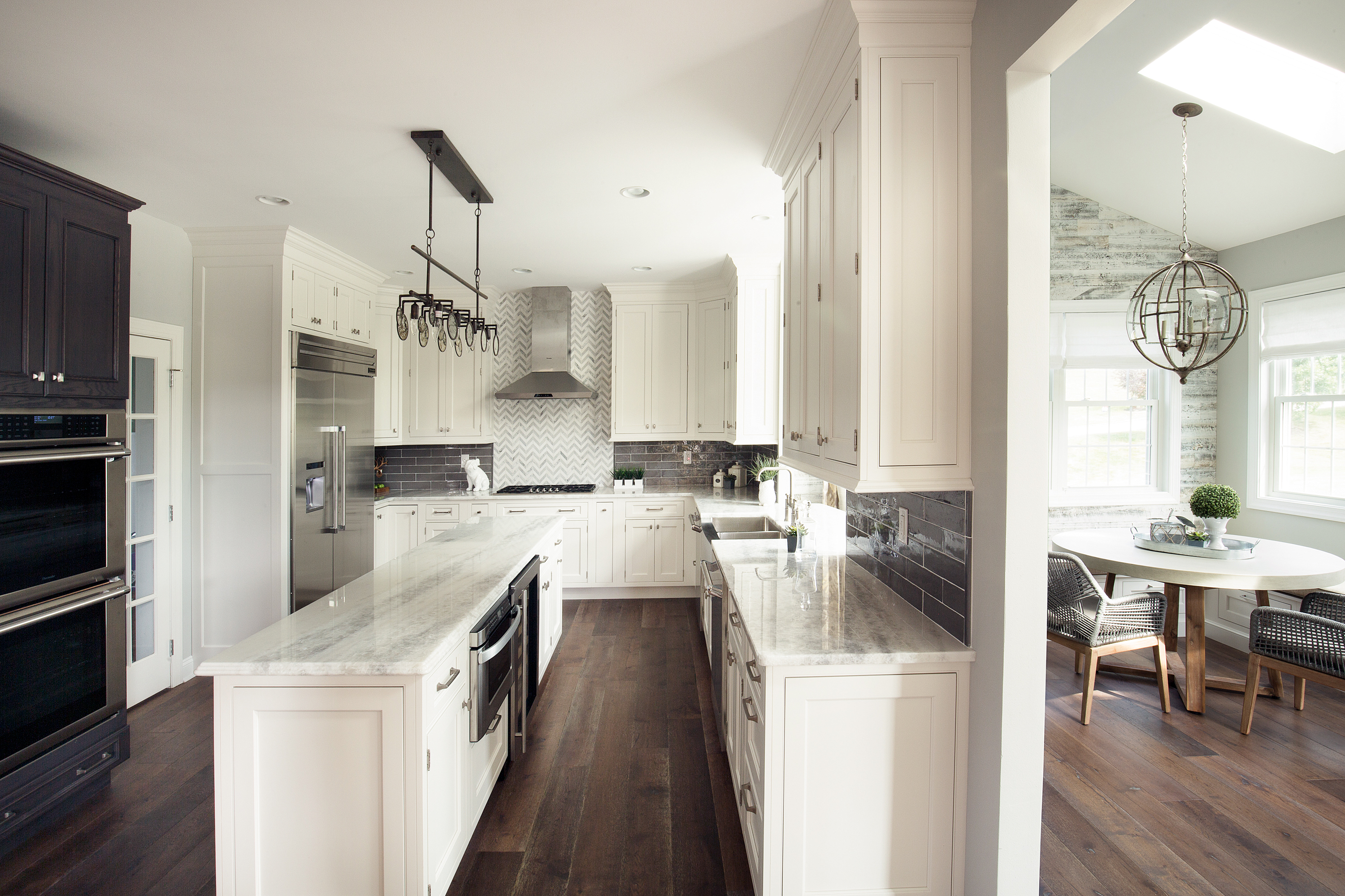 Kitchen Design Group Of Philadelphia